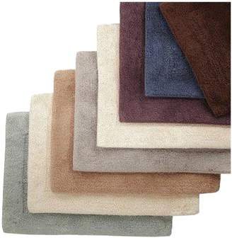 Hotel Collection Reversible Bathmat