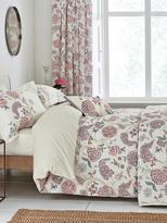 Sanderson Options Palampore Oxford Pillowcases (Pair)