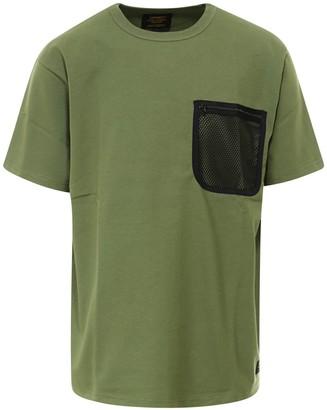 Carhartt WIP Military Pocket T-Shirt
