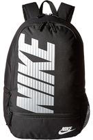 Nike Classic North Backpack