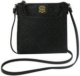 Tommy Hilfiger Womens' Crossbody Bag Bag