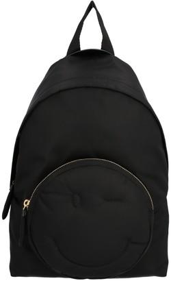 Anya Hindmarch Chabby Wink Backpack