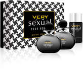 Michel Germain very sexual pour homme Gift Set - A Macy's Exclusive