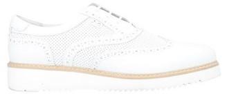 Nero Giardini JUNIOR Lace-up shoe