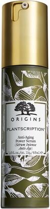 Origins Plantscription(TM) Anti-Aging Power Serum