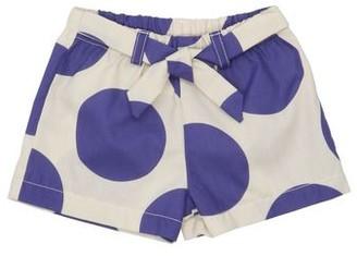 J.O. Milano Shorts
