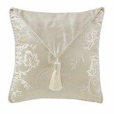 Marquis by Waterford Emilia Throw Pillow
