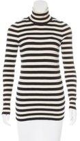 Gucci Wool & Cashmere-Blend Sweater