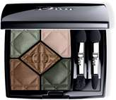 Christian Dior 5 Coleurs High Fidelity Colours & Effects Palette, White