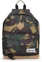 Eastpak Wyomg Backpack