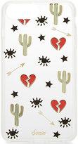 Sonix Love bandit iPhone 6 & 6S Plus/7 Plus case