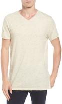 Scotch & Soda Men's Melange Jersey T-Shirt