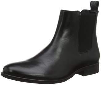 JOOP! Women's Nuria Boot mfe Ankle
