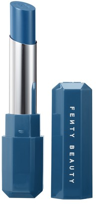 Fenty Beauty Poutsicle Juicy Satin Lipstick - Go Deep - Colour Go Deep