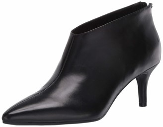 Aerosoles Women's Roxbury Ankle Boot