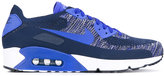 Nike Air Max 90 Ultra 2.0 trainers - men - Acrylic/Nylon/rubber - 9