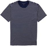 Derek Rose Lugano Luxury Jersey T-Shirt