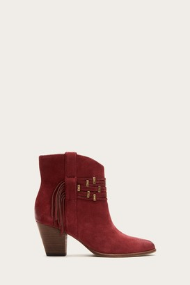 Frye The CompanyThe Company Reed Showdown Stud Bootie