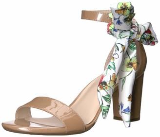 Aerosoles Women's Bird of Paradise Sandal