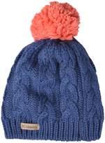 Columbia Hats - Item 46479120
