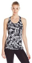 Champion Women's Absolute Stretch Tank