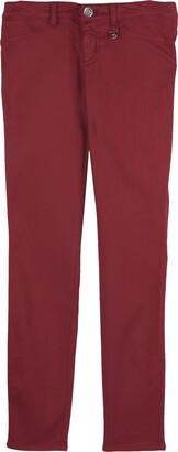 Armani Junior Casual pants