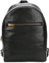 Bally Tiga backpack