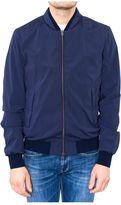 Herno Nylon Jacket