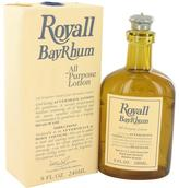 Royall Fragrances Royall Bay Rhum by Cologne for Men