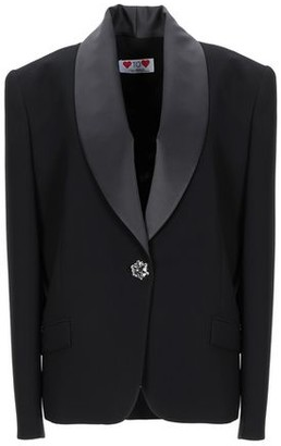 Gai Mattiolo Suit jacket