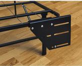 Rest Rite Universal Size Rest Rite Headboard/Footboard Bracket