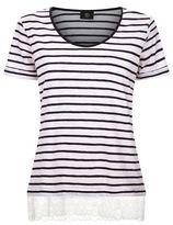 Bogner Meja T-Shirt