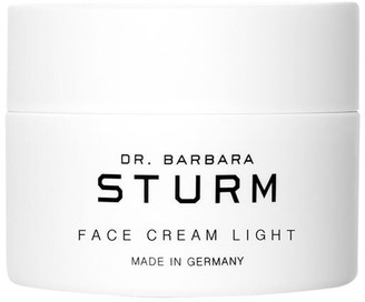 Dr. Barbara Sturm 50ml Face Cream Light