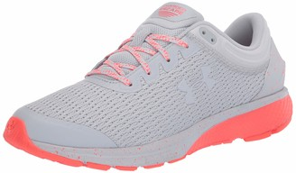 Under Armour Women's Charged Escape 3 Running Shoe