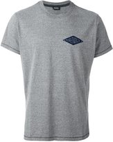 Diesel 'T-Diego' T-shirt - men - Cotton/Polyester - XL