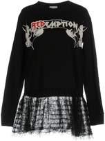 RED Valentino Sweatshirts