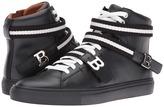 Bally Heilmar-TSP Men's Shoes