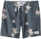 rhythm Men's Drift Floral Trunk 8150108