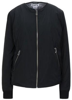 Hope Jacket