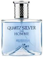 Molyneux Silver Quartz Eau De Toilette Spray
