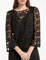 Somerset by Alice Temperley Lace Top