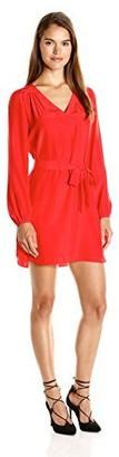 Alice & Trixie Women's Whitney Dress