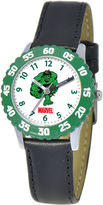 Marvel The Hulk Kids Easy-Read Character Watch