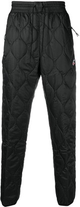 Nike Heritage insulated trousers
