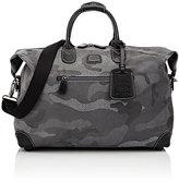 Bric's Men's Life Camouflage Duffel Bag