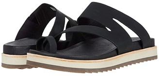 Merrell Juno Wrap (Black) Women's Shoes