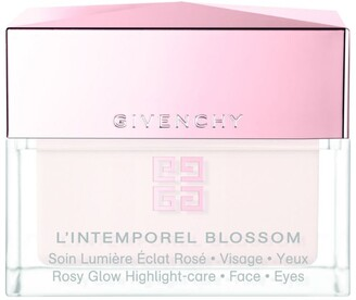 Givenchy L' Intemporel Blossom Radiance Rosy Glow Highlight (15Ml)