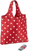 Reisenthel Polka Dot Smart Shopper