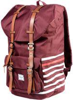 Herschel Backpacks & Fanny packs - Item 45322976