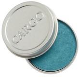 CARGO Eyeshadow Single - Aegean